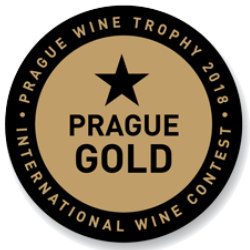 gold-prague-wine-trophy-2018