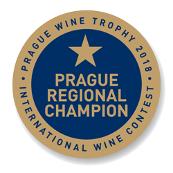 regional-champion-prague-wine-trophy-2018-2