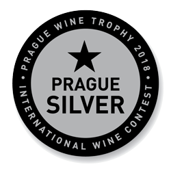 silver-prague-wine-trophy-2018